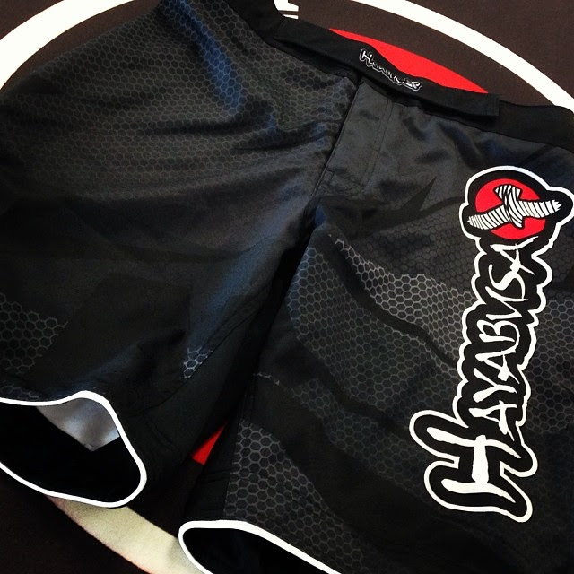 hayabusa, fight, mma shorts, mma gear, metaru performance shorts, training shorts