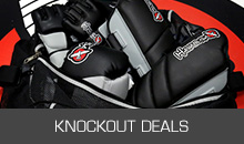Knockout Deals